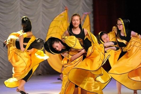 prezentacje-taneczne-076