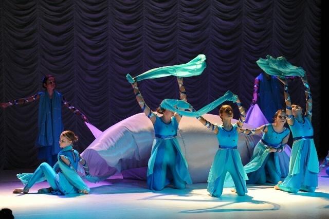 prezentacje-taneczne-091