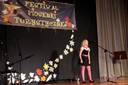 Alicja Kondzioła