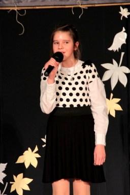 Alicja Psiurska