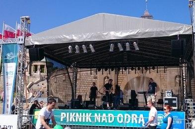 Elemnt M Piknik nadOdrą 8 maja 2016 2
