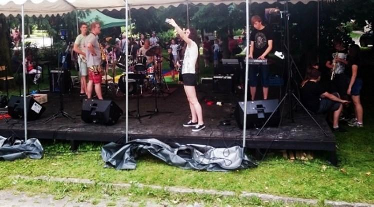 Warsztaty letnie Cieszyno 2016 (10)