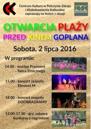 Warsztaty letnie Cieszyno 2016 (9)