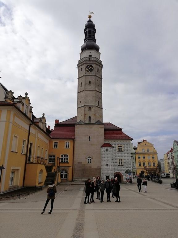 10 - Bolesławiec (720x960)