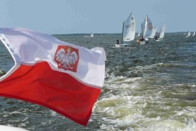 9-Bandera