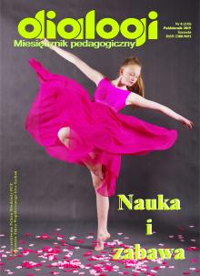 """Nowy numer miesięcznika """"Dialogi"""""""