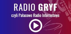 RADIO GRYF