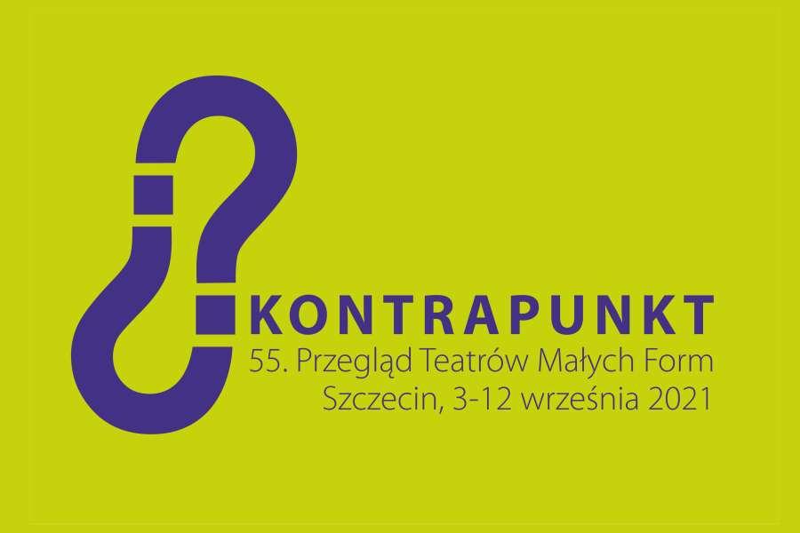 logo KONTRAPUNKTU