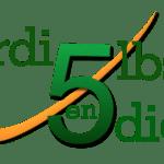 Logo-Template-Logo_1