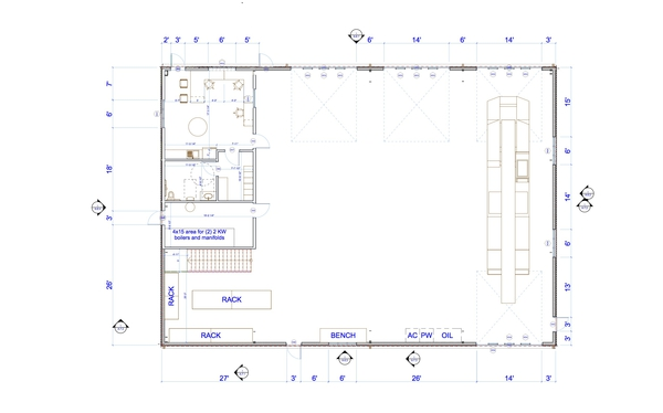 Construction 1 - 1st Floor-1
