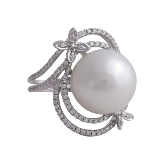 Palace-Jewellery-Australia-Luxurious-Pearl-Collection-13