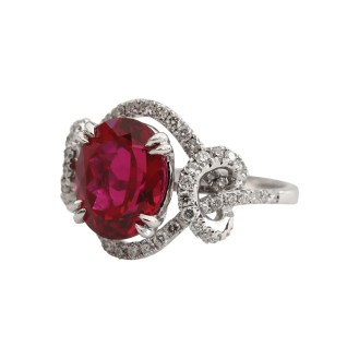 Palace-Jewellery-Australia-Red-Gemstone-Collection-18