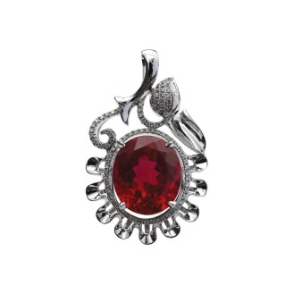 Palace-Jewellery-Australia-Red-Gemstone-Collection-8