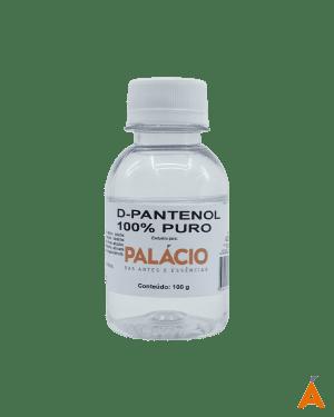 D-Pantenol - 100 g