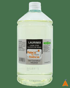 Laurimix Líquido - 1 Litro