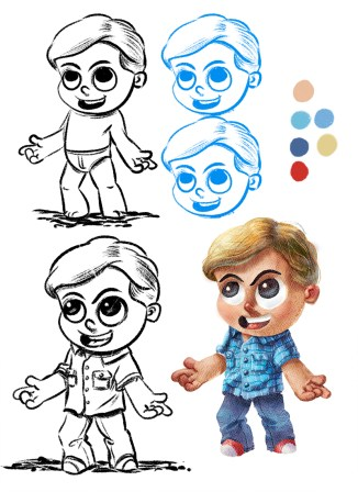 billy_character_sheet_1