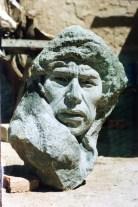 Ramón Rodriguez