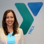 Andrea Sulsona, YMCA