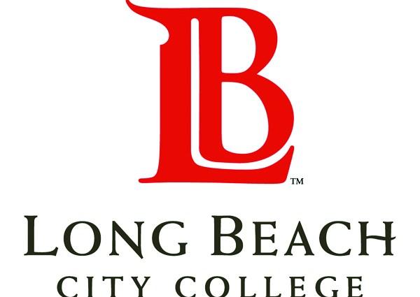 Long beach City College