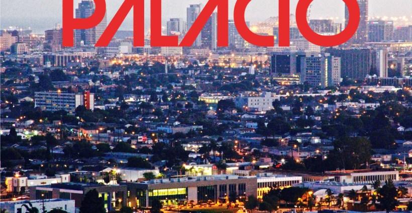 Palacio Magazine