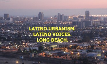 Latino Voices