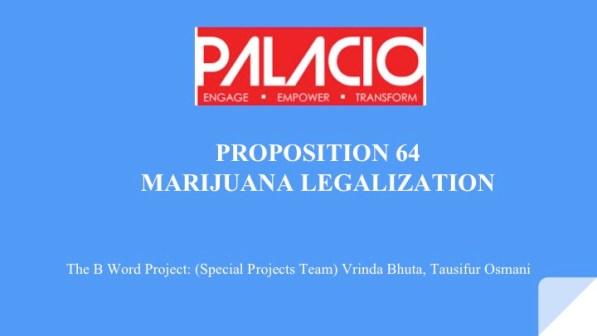 Proposition 64