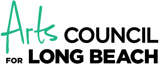 Arts Council for Long Beach