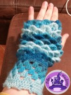 dragon-mittens-9