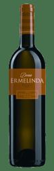 Dona_Ermelinda_br