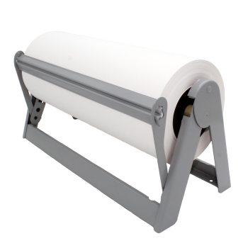 "Paladin Equipment 15"" Paper Cutter"