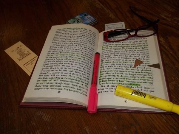 Write Summarize Book Steemit