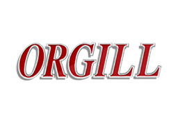 orgill-logo-3-5in