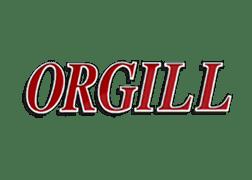 orgill-logo-3-5in