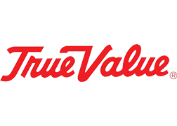 true-value-3-5in
