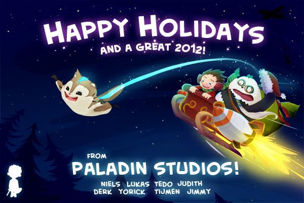 paladinchristmascard2011_blogsize