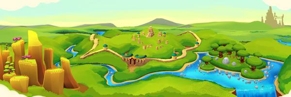levelmap11