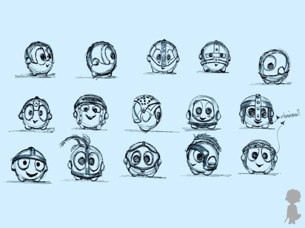 main-character-sketches03_presentatie