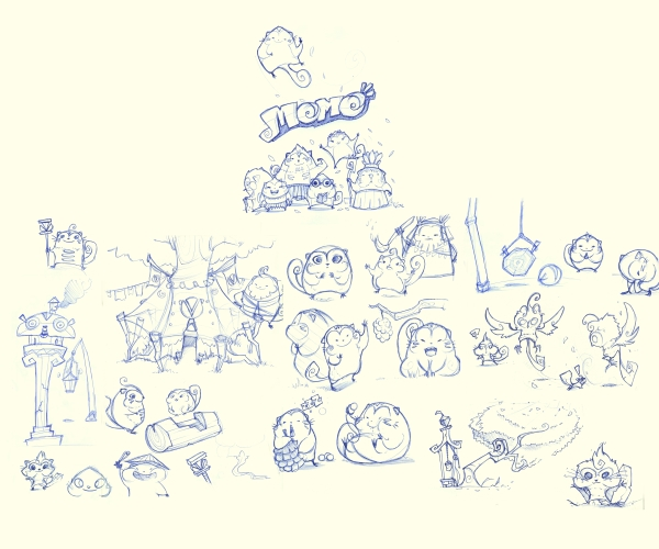 momo_sketch