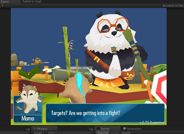 momonga-panda-dialogue