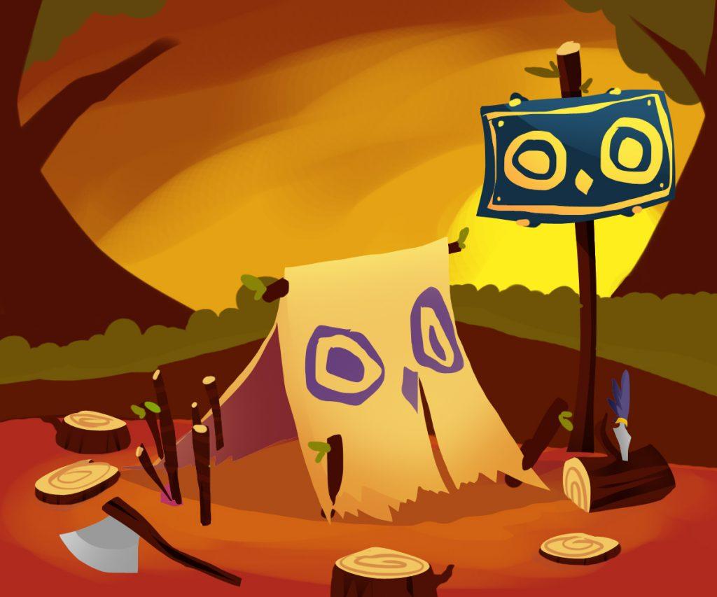 owl_tent_2