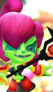 character-shot-benny1