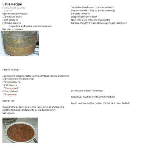 recipe_onenote_part12