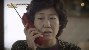 ra-mi-ran-reply-1988-540x303