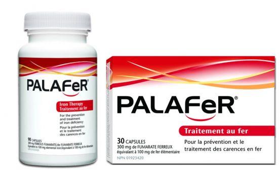 Home | Palafer