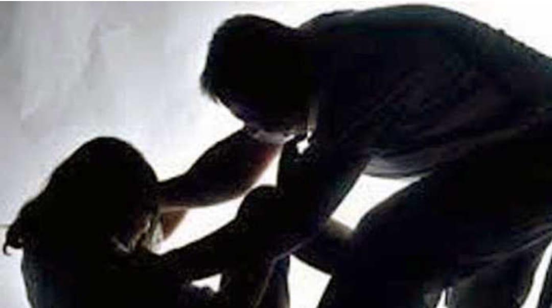 Ayah Bejat!! Perkosa 2 Putrinya di Kamar Masing-masing