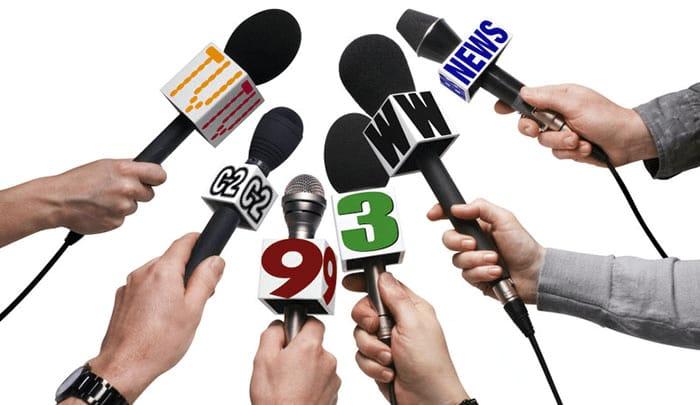 Kriminalisasi Terhadap Wartawan Menurut UU Pers 40/1999
