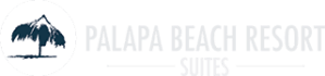 Palapa Beach Resort