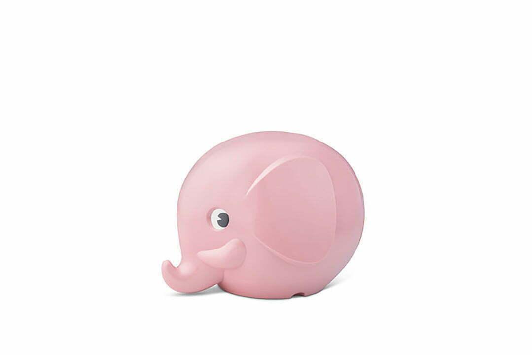 Maxi Pastel Pink 30318