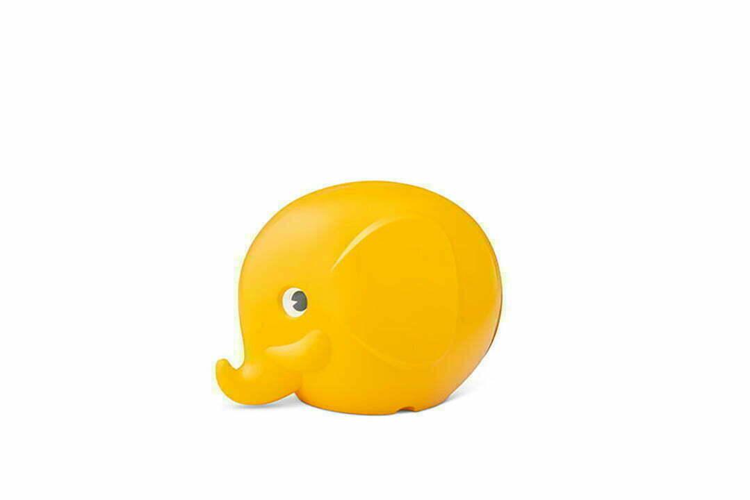 Maxi Yellow 30308