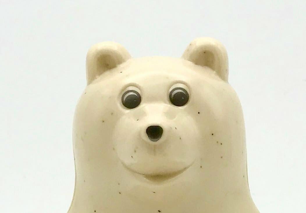 Bear_karhu 28815_4_ New version 2020